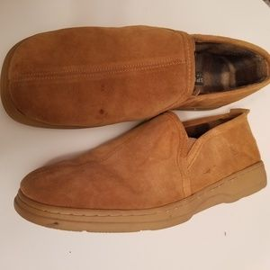 Sperry Suade Top Siders